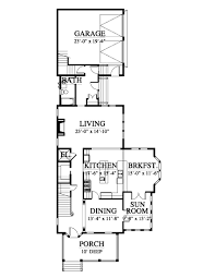 bay front retreat 11321 house plan 11321 design from allison