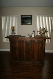 Rustic Bars 69 Best Bar Images On Pinterest Rustic Bars Bar Ideas And
