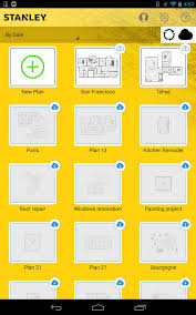 room planner home design software app by chief architect app for