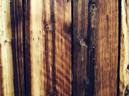 Wallpaper Barn Barn Wood 1 By Ptdesigns On Deviantart
