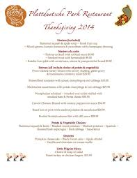thanksgiving 85 remarkable thanksgiving dinner menu thanksgiving