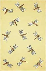 Dragonfly Outdoor Rug Dragonfly Rug Home Design Inspiration Ideas And Pictures