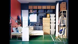 Dorm Room Ideas Dorm Room Inspirations From Ikea Youtube