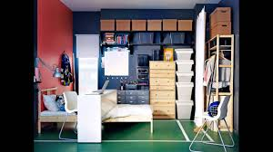 Ikea Decorating Ideas Dorm Room Inspirations From Ikea Youtube