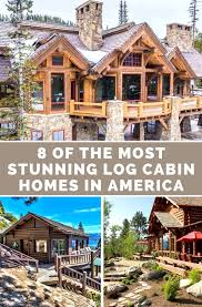 House And Home Essay 4250 Best Natural Homes Images On Pinterest Architecture Tiny