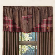terrific western valance 28 western leather valances dining room
