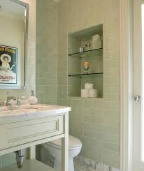 green bathroom tile ideas green bathroom tiles ideas and pictures