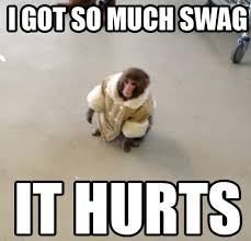 Ikea Monkey Meme - can t even handle me son ikea monkey know your meme