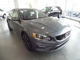 volvo msrp flow automotive new and used car inventory