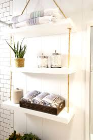 bathroom captivating towel storage for small bathrooms nu lively