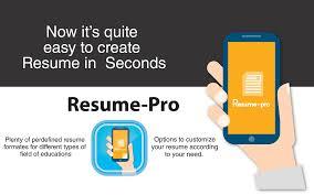 super resume builder super resume pro 1 3 apk download android business apps super resume pro 1 3 screenshot 9
