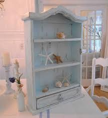 40 best shelf cabinet images on pinterest bathroom cabinets