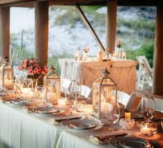 wedding rental simply chic wedding rental design rockville in