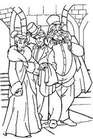 anastasia coloring pages print coloring pages activities