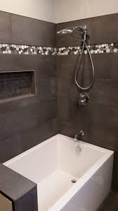 bathroom tile contemporary bathroom tiles tiles design grey