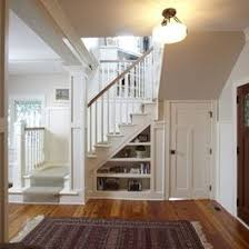 Design For Staircase Remodel Ideas 43 Best Stairs Images On Pinterest Stairs Railings And Banisters