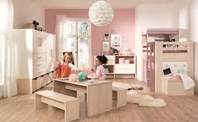 luxus kinderzimmer uncategorized geräumiges kinderzimmer luxus modernen luxus