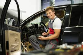 Auto Interior Repair Near Me Auto Electrical Services Batteries Alternator Starter 949 587