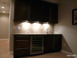 home interior lighting ideas home bar lighting ideas bar lighting ideas home decor modern