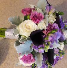 affordable flowers affordable flowers events home