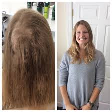 vita u0027s hair studio greenbelt md 20770 yp com
