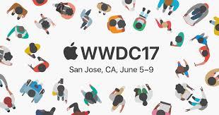 Table Image Wwdc Apple Developer