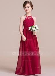 find affordable flower dresses jj u0027shouse