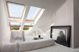 chambre grenier 12 designs impressionnants pour transformer votre grenier en superbe
