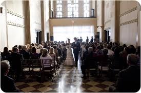 omaha wedding venues omaha wedding venue the durham museum omaha ne wedding