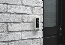 ring doorbell reddit this smart doorbell was accidentally sending data to china until