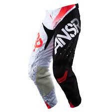 answer motocross gear answer racing gear jafrum