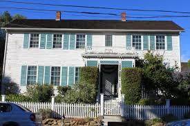 file joseph fisher house benicia ca jpg wikimedia commons