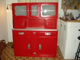 occasion meuble de cuisine dco 39 meuble cuisine retro occasion boulogne billancourt pour