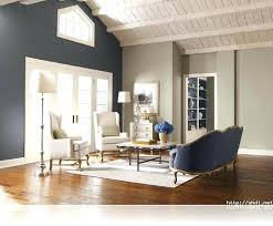 accent wall paint ideas living room paint ideas with accent wall cirm info