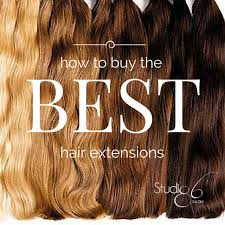 buy hair extensions sandi pointe library of collections