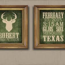 shop baby deer wall decor on wanelo