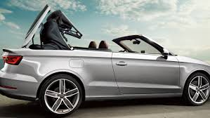 convertible audi 2016 2016 audi a3 convertible best image gallery 15 15 share and download