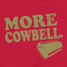saturday night live more cowbell women u0027s short sleeve t shirt