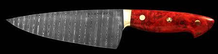 damascus kitchen knives for sale bob kramer kramer knives gallery