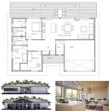 Small House House Plans 638 Best House Plans Images On Pinterest Small Houses House