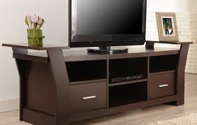 Desk With Tv Stand by Cabinet Corner Desk And Tv Stand Combo Wonderful Tv Media