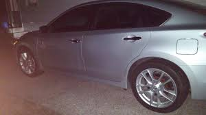 nissan altima for sale providence what did you do to your 5th gen today page 175 nissan forums