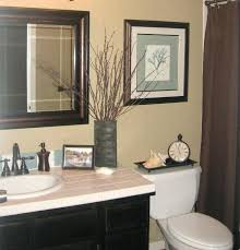 bathroom ideas for walls bathroom tile photo 4 of 7 ideas bathroom bedroom