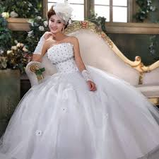 princess wedding dresses uk 18 best princess wedding dresses for the beautiful appearance