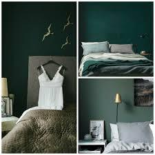 chambre couleur vert d eau décoration couleur chambre vert d eau 98 etienne couleur
