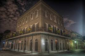 tours new orleans 5 ghosts you can meet on a new orleans tour choice hotels