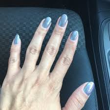 polish me nails u0026 spa 1297 photos u0026 84 reviews nail salons