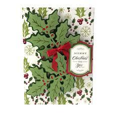 griffin christmas cards griffin christmas cards cricut cartridge http www hsn