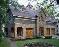 62 best exterior paint combos images on pinterest exterior paint