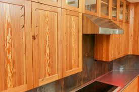 pine kitchen cabinets jason straw woodworker heart pine kitchen cabinets